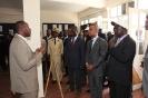 Visite du premier ministre_147