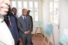 Visite du premier ministre_148