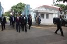 Visite du premier ministre_24